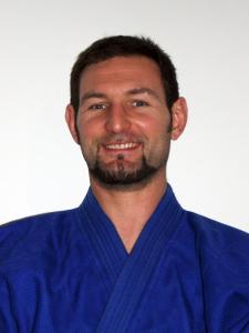 Alessandro Foglieni