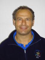 Antonio Pagnoncelli