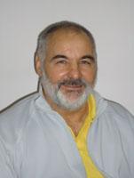 Gabriele Foglieni