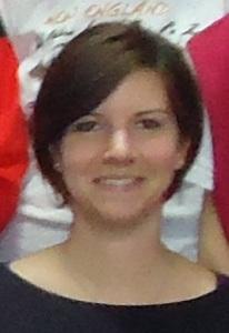 Manuela Paris