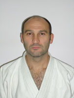 Massimo Galimberti