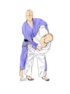 06-Uki-goshi