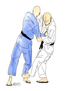 09-Ko-soto-gari