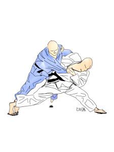 14-Tai-otoshi