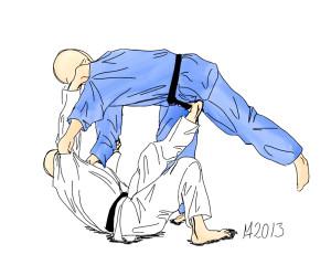 23-Tomoe-nage