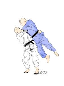 29-Utsuri-goshi