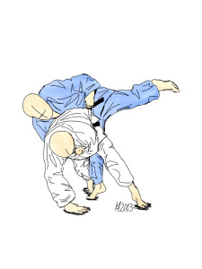 31-Soto-makikomi