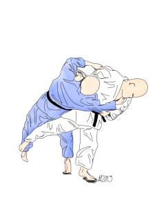 33-O-soto-guruma