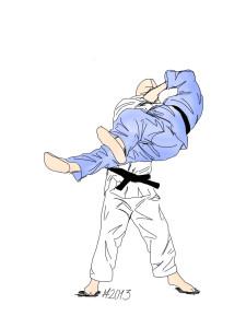37-Ushiro-goshi